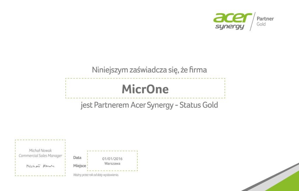 acer_partner_gold_2016_01